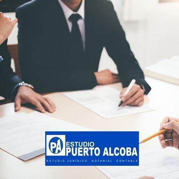 Imagen de Estudio Puerto Alcoba