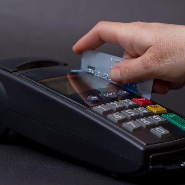 Imagen de Una nueva forma de pagar tus facturas